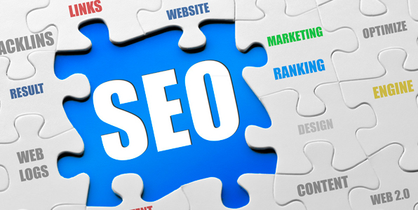 top-seo-agency-london.jpg